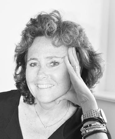 Ilse_Vorstenbosch