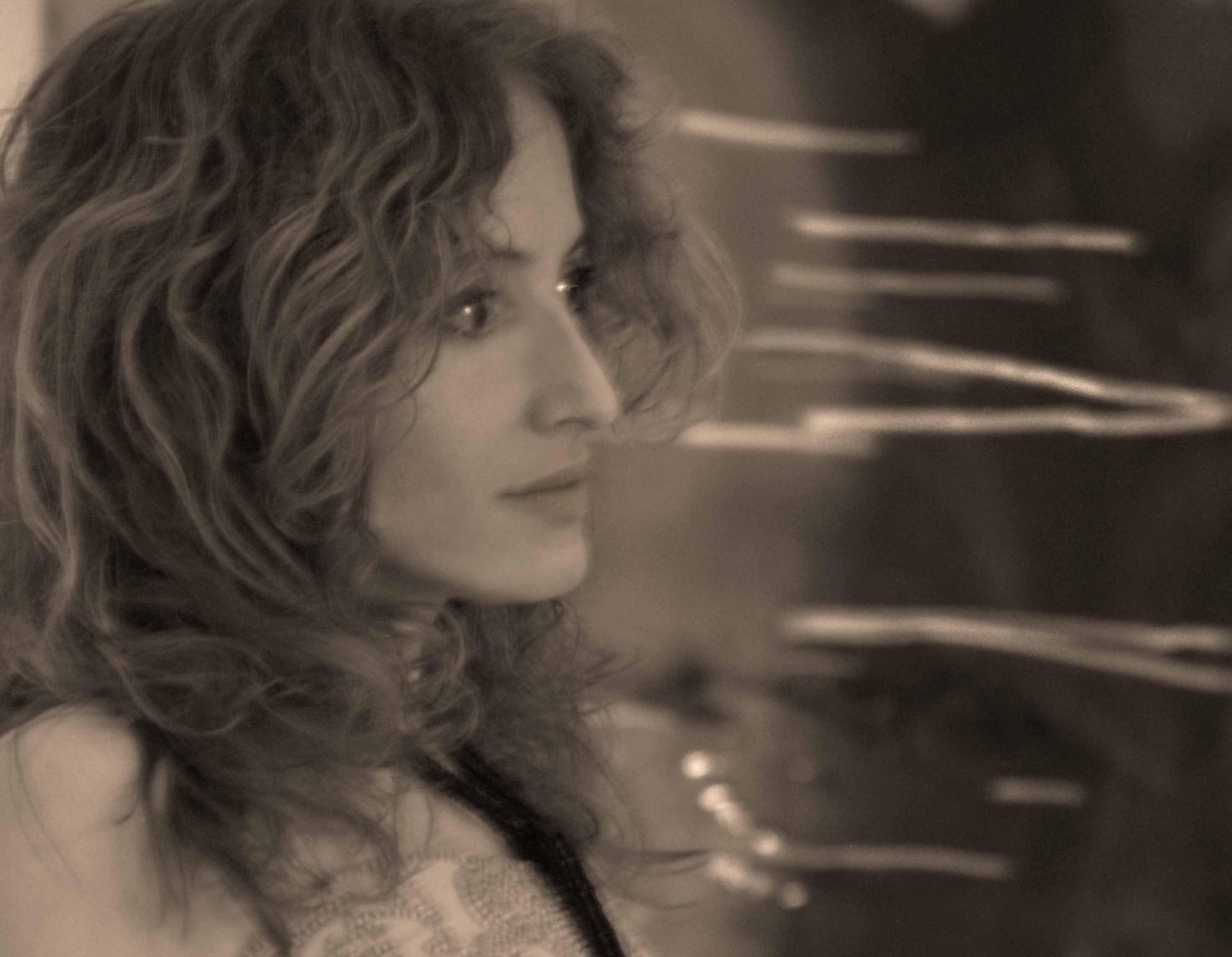 Rositza Stanisjewa
