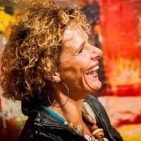 Simone Theelen